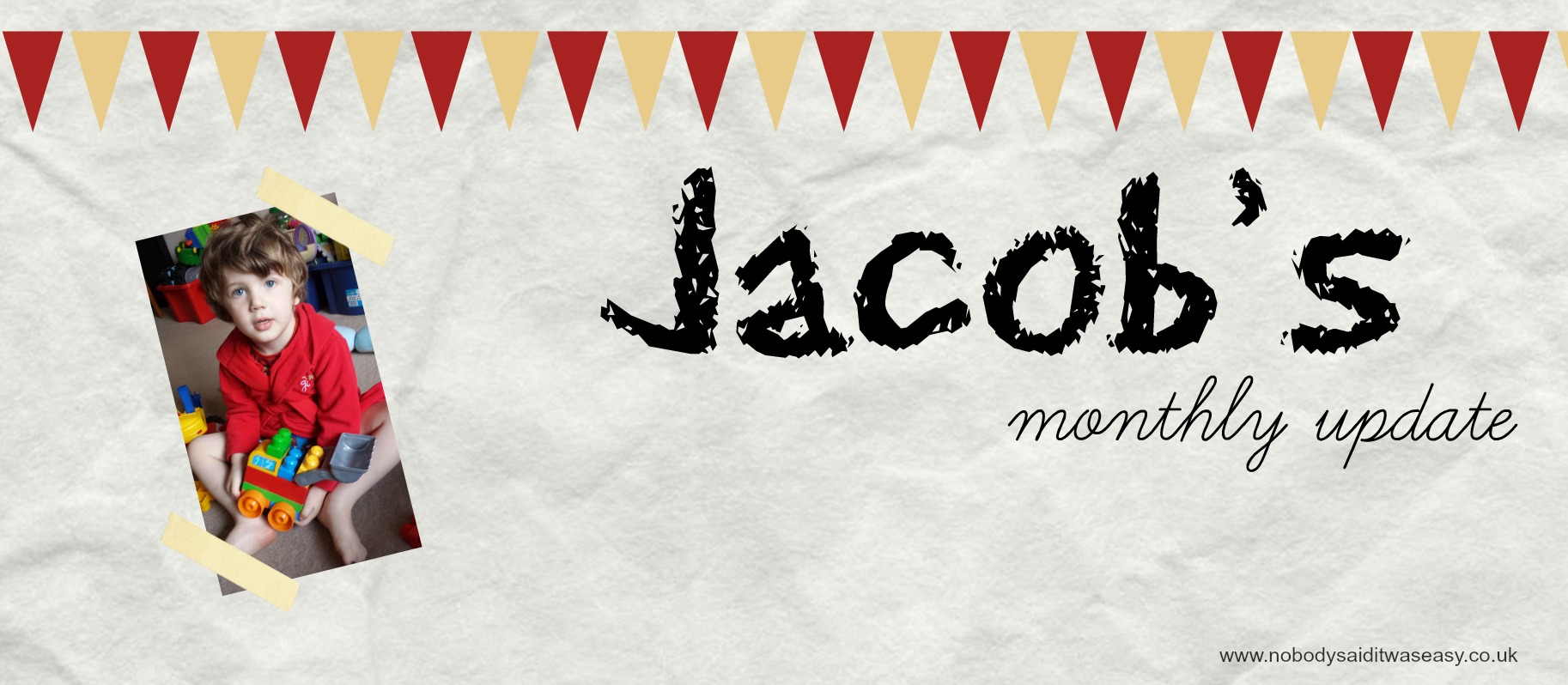 Jacob 3y5m featured