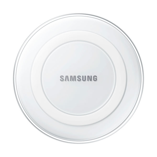 Samsung wireless charging pad - tech wish list