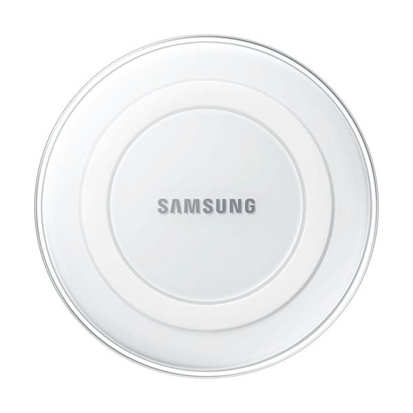 Samsung wireless charging pad - tech wish list
