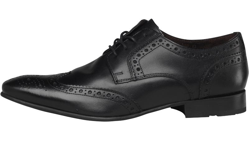 men's shoes brogues