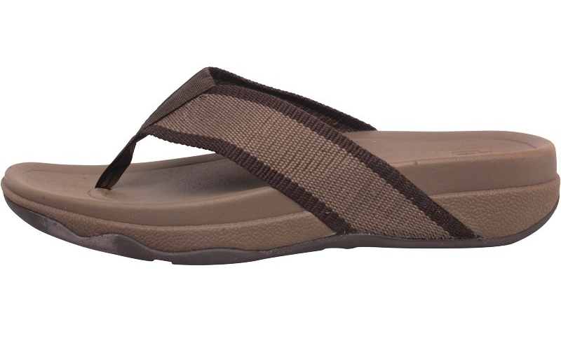 men's shoes fitflops