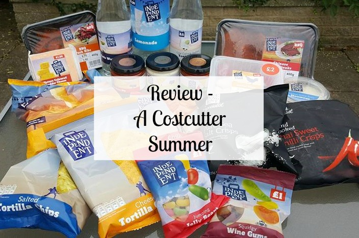 A Costcutter summer review