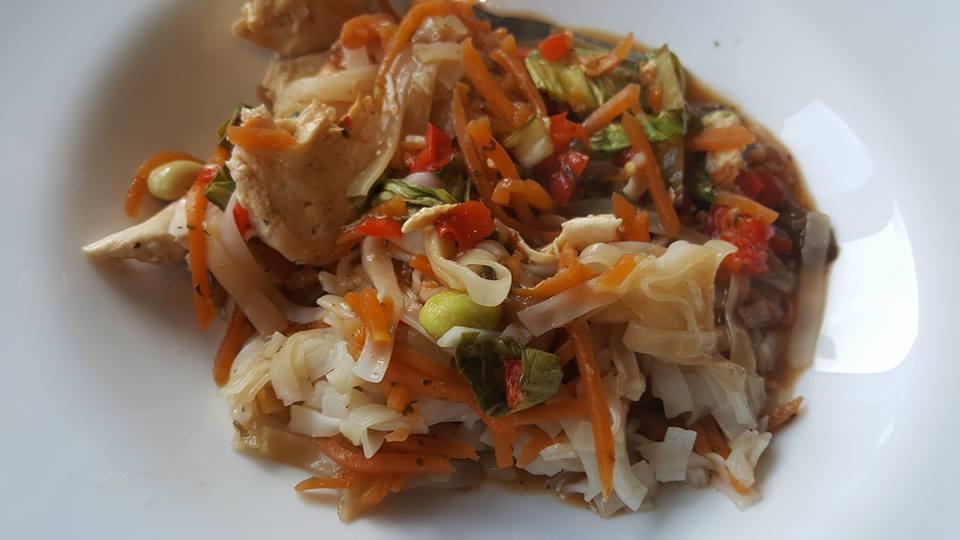 myhk oriental chicken