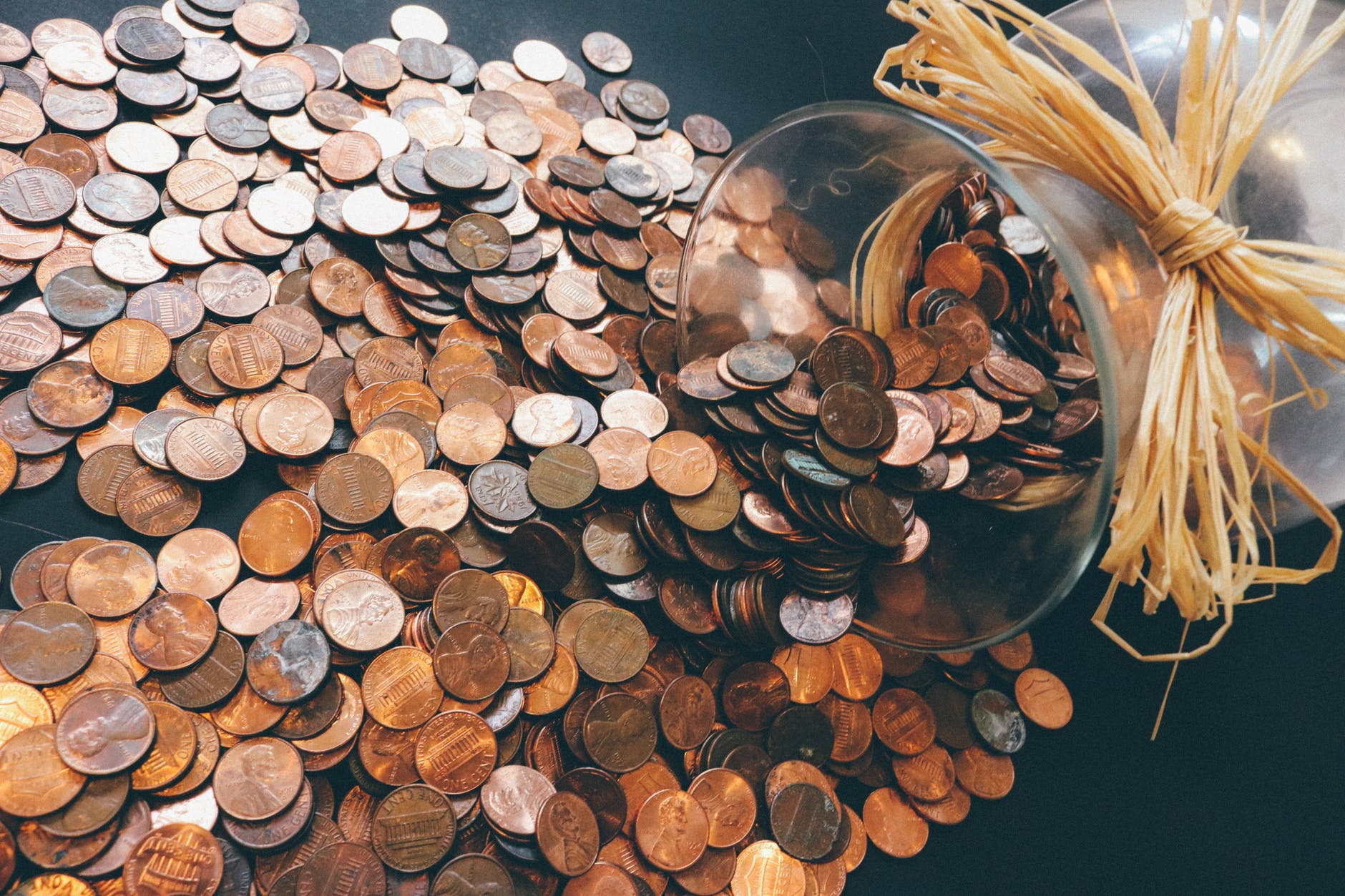 A Few Simple Tips For Saving Some Extra Cash